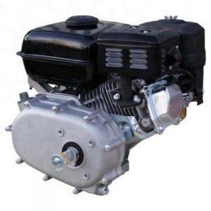 Двигатель Lifan 190FD-R (15 лс, электростартер,автоматическое сцепление)