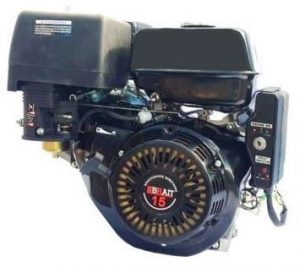 Двигатель Brait 415P (15 л.с.)