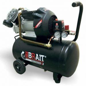 Компрессор Brait KM-2200/60 (2.2 кВт)