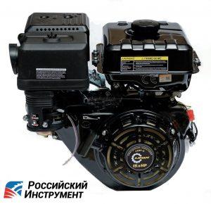 Двигатель Lifan 190F-C PRO 7А (15 лс, катушка 7А, профессиональный)