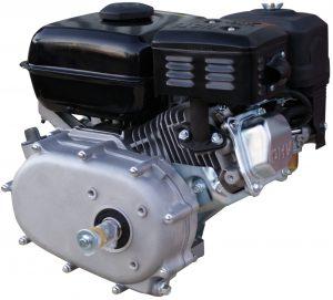Двигатель Lifan 168F-2R 7А (6.5 лс., автоматическое сцепление, катушка 7А)