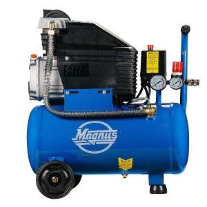 Компрессор Magnus K-210/24 (1.5 кВт)