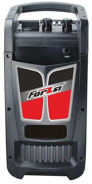 Forza ЗПУ-530