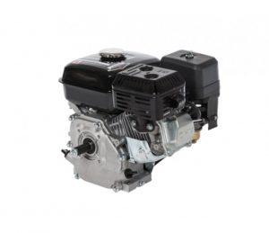 Двигатель Brait 417P (17лс)