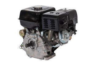 Двигатель Brait BR409PE (9лс, эл.стартер)