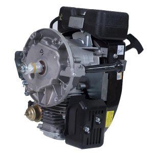 Двигатель Lifan 1P64FV-C (вал 22мм)