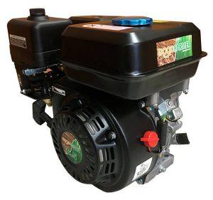 Двигатель GoodFarmer 6.5лс (вал 20мм)