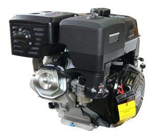 Двигатель Lifan 190-FD (15лс, эл. стартер)