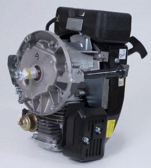 Двигатель Lifan 1P70FV-B (вал 22мм)